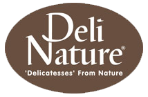 Deli-Nature - Beyers